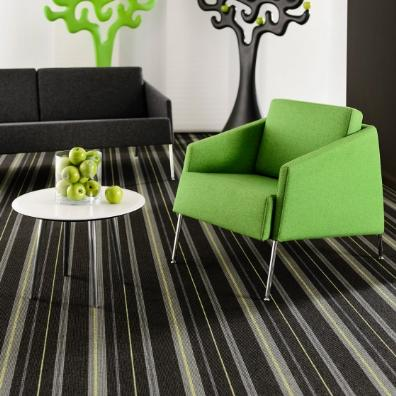 336800008ecsolutions-Panorama-Canyon-1208-Solution-Dyed-Nylon-Carpet