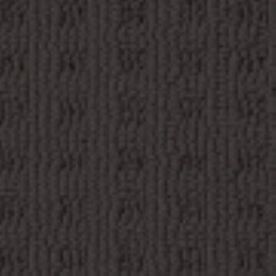 1308702843Enforcer-Dark_Ash-Godfrey_Hirst