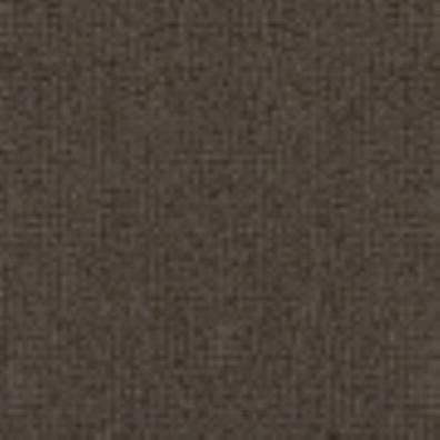 1350553069Callisto-Light-Brown
