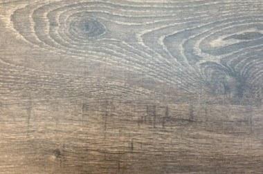 blackforest-oak